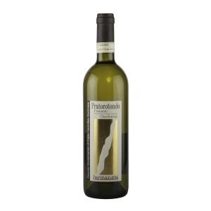 L'Armangia Piemonte DOC Chardonnay Pratorotondo, 2013
