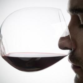 Vad är ett gott vin?