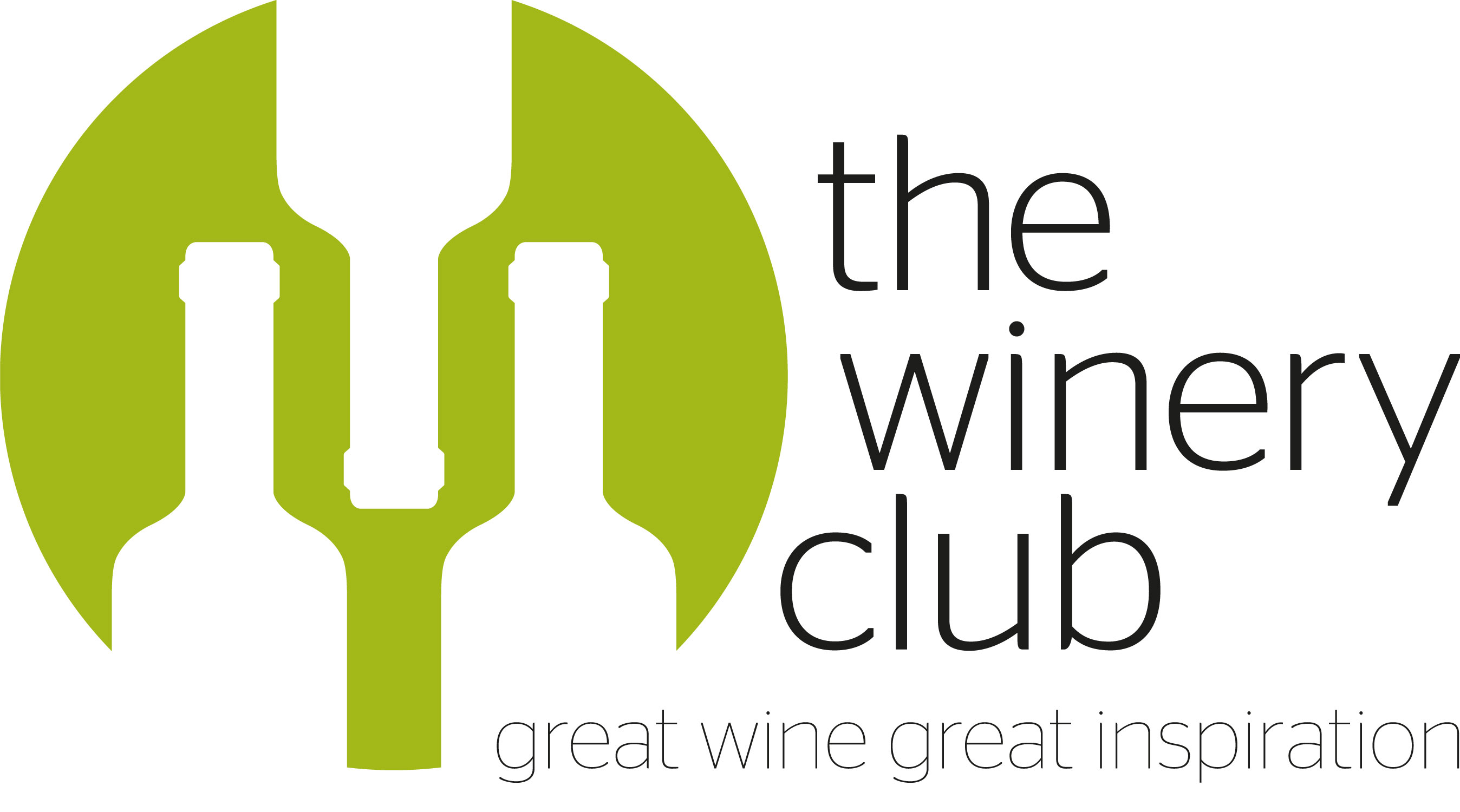 The Winery Club