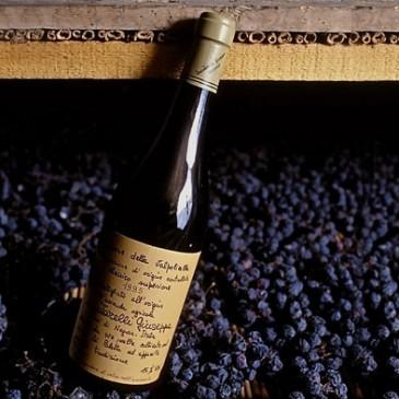Amarone – världens främsta rödvin?