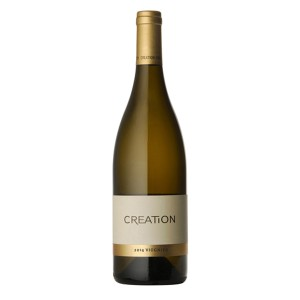 Creation Viognier, 2014
