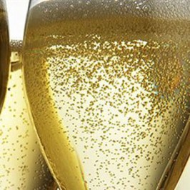 Mousserat vin – snabbfakta