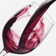 Vad är ett elegant vin?